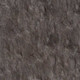 Dark Grey (Pewter) Eldorado stone accent