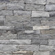 Ledgsestone Acushnet Natural thin stone
