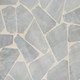 Artisan Irregular Applachian Grey flagstone