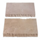 Artisan Treads Autumn Brown natural stone accent