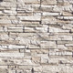 Stacked Stone Panels Daybreak Eldorado thin stone