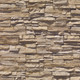Stacked Stone Panels Dry Creek Eldorado thin stone
