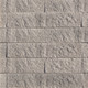 Vantage30 Southern Peak Eldorado thin stone