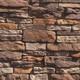 Stack Ledge Autumn Blend Dutch Quality thin stone