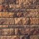 Limestone Autumn Blend Dutch Quality thin stone