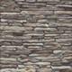 Laurel Cavern Ledge Hamilton StoneCraft thin stone