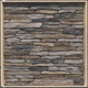 Laurel Cavern Ledge Pennsylvania StoneCraft thin stone