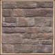 Heritage Bucktown StoneCraft thin stone