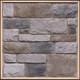 Heritage Pennsylvania StoneCraft thin stone
