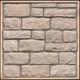 Heritage Tan StoneCraft thin stone