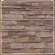 Ledgestone Chardonnay StoneCraft thin stone