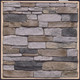Ledgestone Pennsylvania StoneCraft thin stone
