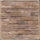 Ledgestone Wisconsin StoneCraft thin stone