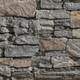Ledgestone MicKinly natural thin stone