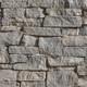 Ledgestone Sheffield natural thin stone