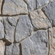 Mosaic Baxter Peak natural thin stone