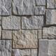 Square & Rectangular Baxtor Peak natural thin stone