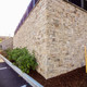Ashlar Cascadian Tan natural thin stone