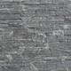 Ledgestone Grafton Grey natural thin stone