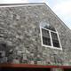 Square & Rectangular Grafton Grey natural thin stone