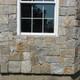 Square & Rectangular Needham Mist natural thin stone