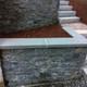 Ashlar & Ledgestone Oxford Bay natural thin stone