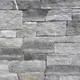 Ashlar Oxford Bay natural thin stone