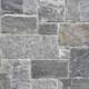 Square & Rectangular Oxford Bay natural thin stone