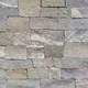 Ashlar Princeton Granite natural thin stone
