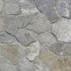 Mosaic Princeton Granite natural thin stone