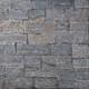 Ashlar Valley Granite natural thin stone