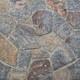 Mosaic Valley Granite natural thin stone