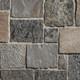 Square & Rectangular Woodland Heights natural thin stone