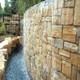 Ashlar Calming Shores natural thin stone
