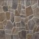Ancient Villa Ledgestone Palisades Cultured Stone thin stone