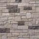 Country Ledgestone Ashfall Cultured Stone thin stone