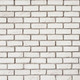Cultured Brick Veneer Handmade Brick Canvas Cultured Stone thin brick