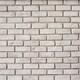 Cultured Brick Veneer Handmade Brick Titanium Cultured Stone thin brick