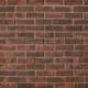 Cultured Brick Veneer Used Brick Antique Red Cultured Stone thin brick