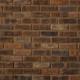 Cultured Brick Veneer Used Brick High Desert Cultured Stone thin brick