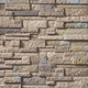 Drystack Ledgestone Panel Melrose Cultured Stone thin stone