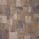 European Castle Stone Bucks County Cultured Stone thin stone