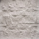 Hewn Stone Arctic Cultured Stone thin stone