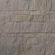 Hewn Stone Span Cultured Stone thin stone
