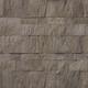 Hewn Stone Talus Cultured Stone thin stone