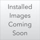 Pro-Fit Alpine Ledgestone - Black Rundle