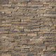 Pro-Fit Alpine Ledgestone Chardonnay Cultured Stone thin stone