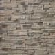 Pro-Fit Alpine Ledgestone Echo Ridge Cultured Stone thin stone