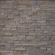 Pro-Fit Ledgestone Shale Cultured Stone thin stone