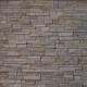 Pro-Fit Ledgestone Shale Cultured Stone thin stone